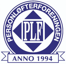 Personløfterforeningen